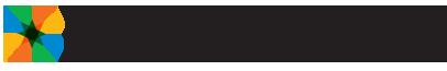 Broker Calls Logo