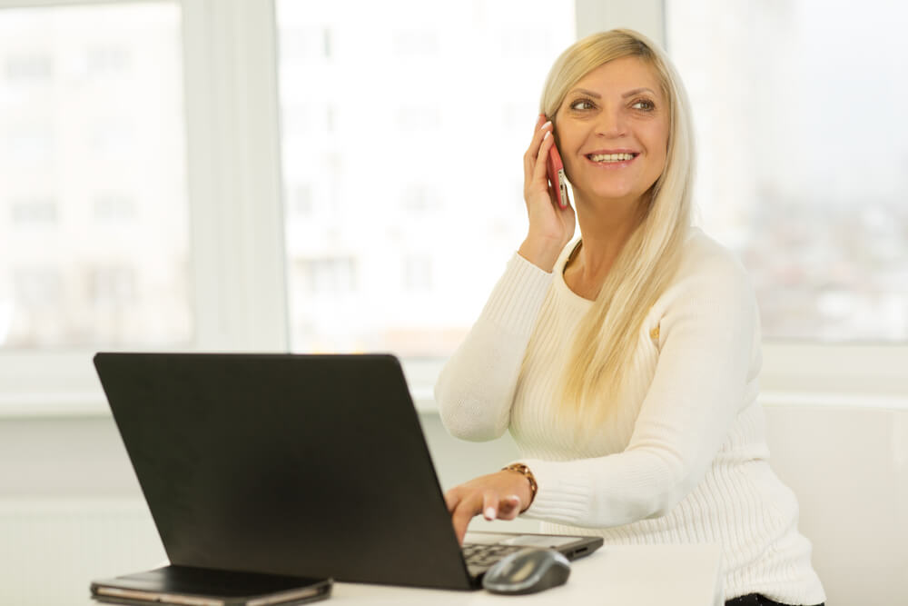 6 Questions About Pay Per Call Marketing Answered
