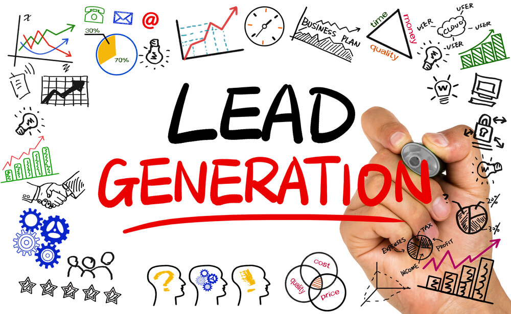 How to Develop a Lead Generation Plan for Your Business