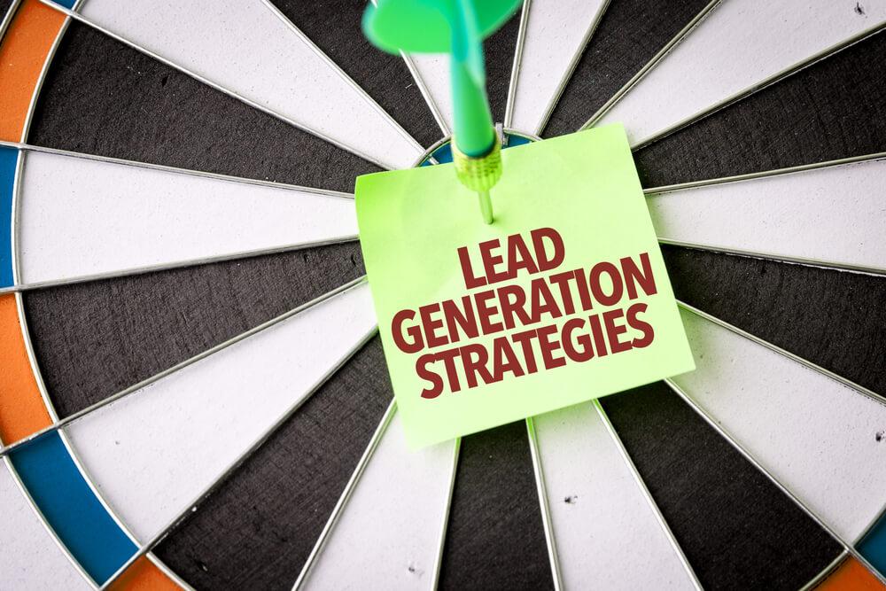 Online Lead Generation Techniques