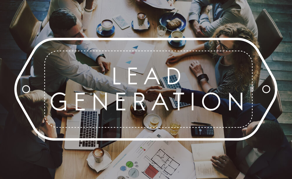 What is Lead Generation Marketing, and How Does It Benefit Businesses?