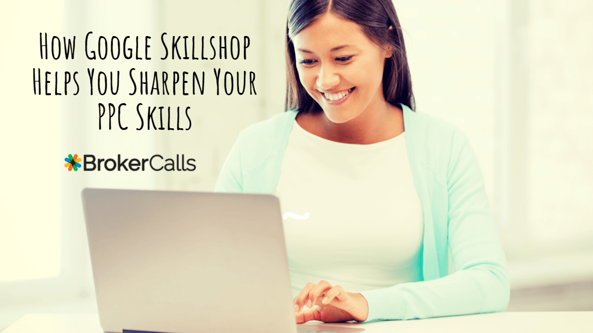How Google Skillshop Helps You Sharpen Your PPC Skills