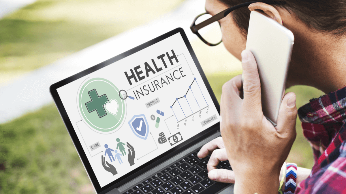 How to Get the Health Insurance Customers You Want