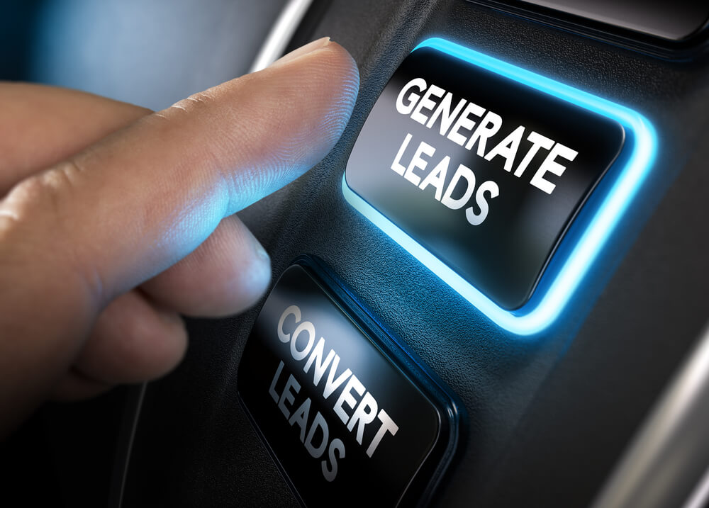 Help Your Business Grow with Commercial Insurance Lead Generation