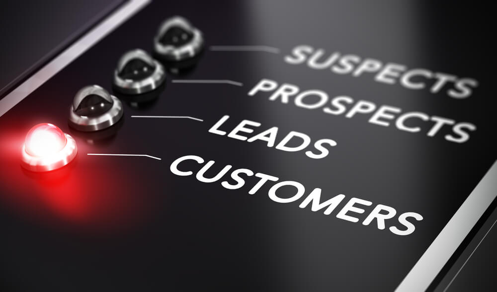 How Real-Time Lead Generation Works