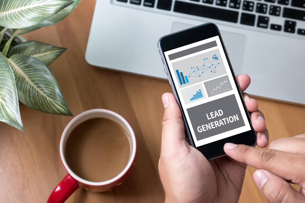 Top 5 Most Effective Ways to Generate Great Pay Per Call Leads