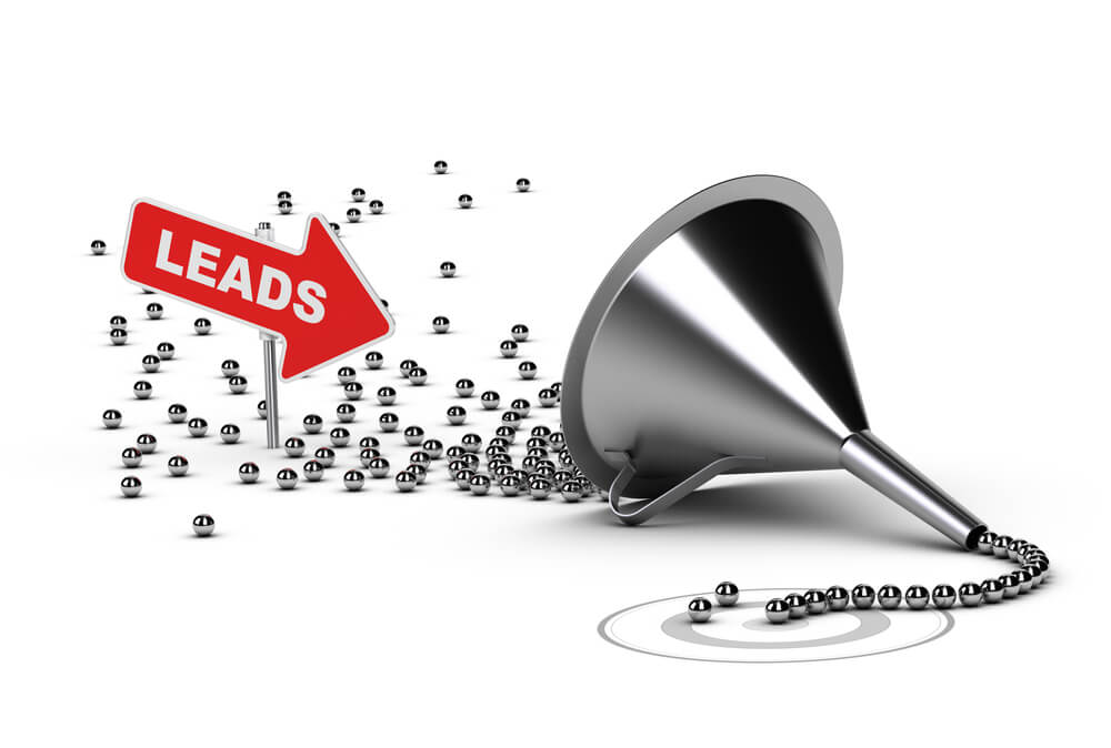 Pay Per Call Lead Generation: Shared vs. Exclusive Leads