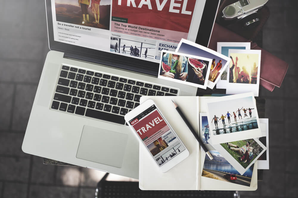 As the Travel Industry Begins to Reopen, Start Getting Real-Time Travel Leads Today