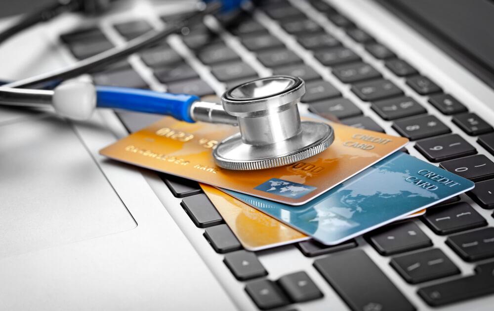 real-time credit repair leads