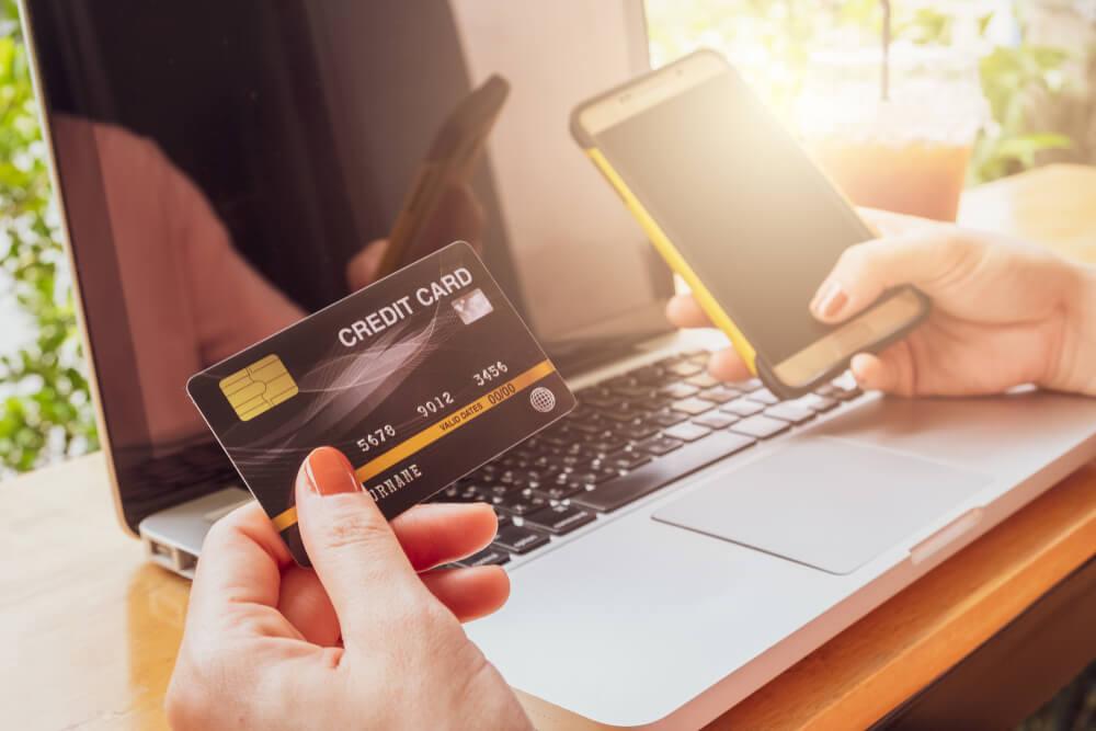 Credit Card Debt Phone Leads