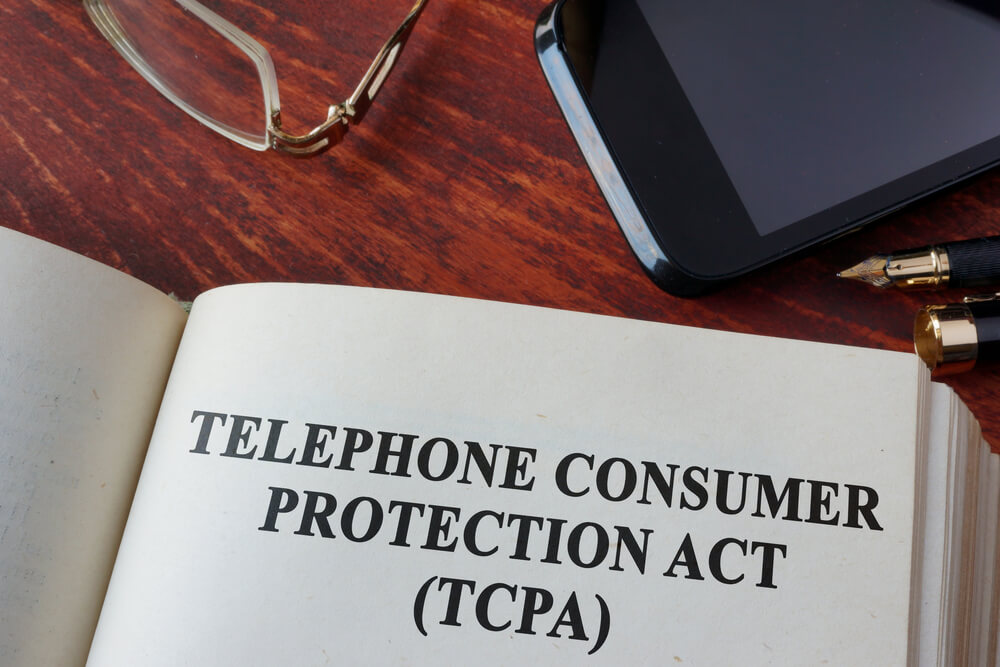 Differences Between TCPA and DNC: BrokerCalls Knows Compliant Calls