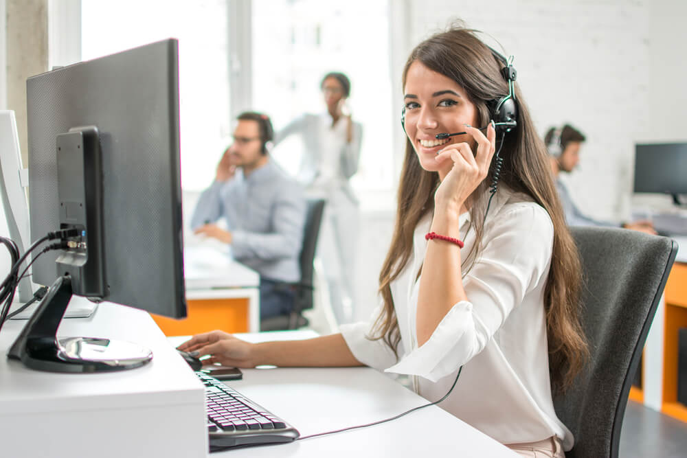 Four Benefits of Call Center API Lead Data Integration