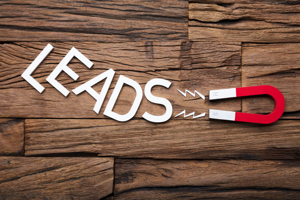 How to Generate Quality Leads From Your PPC Campaigns