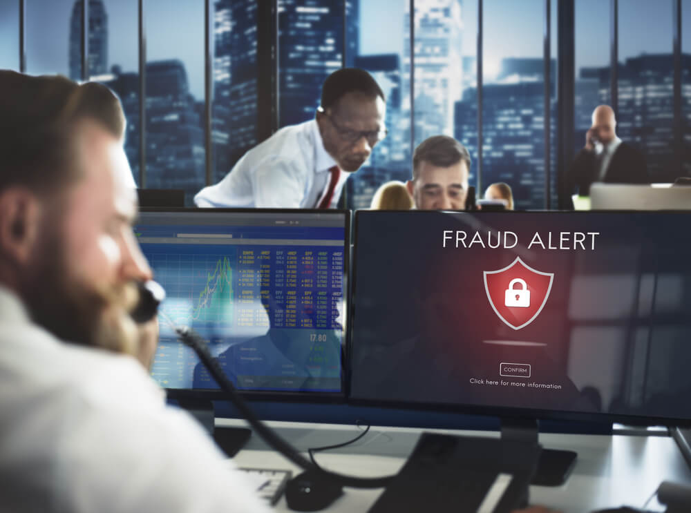 How to Prevent Affiliate Fraud in Pay Per Call Campaigns