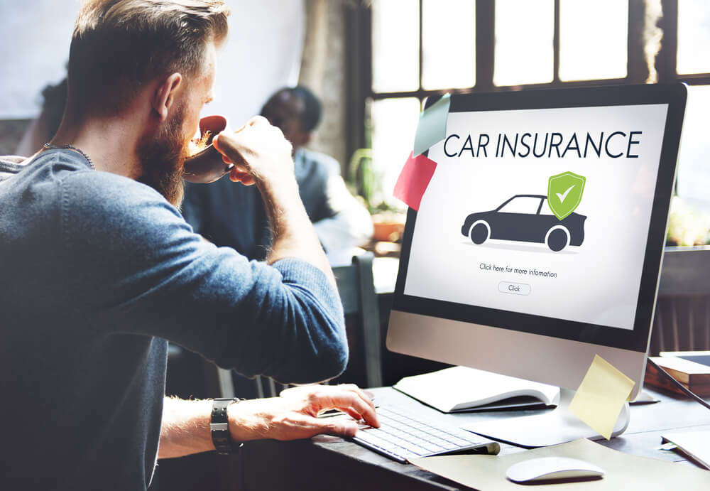Tips for Generating Auto Insurance Phone Leads