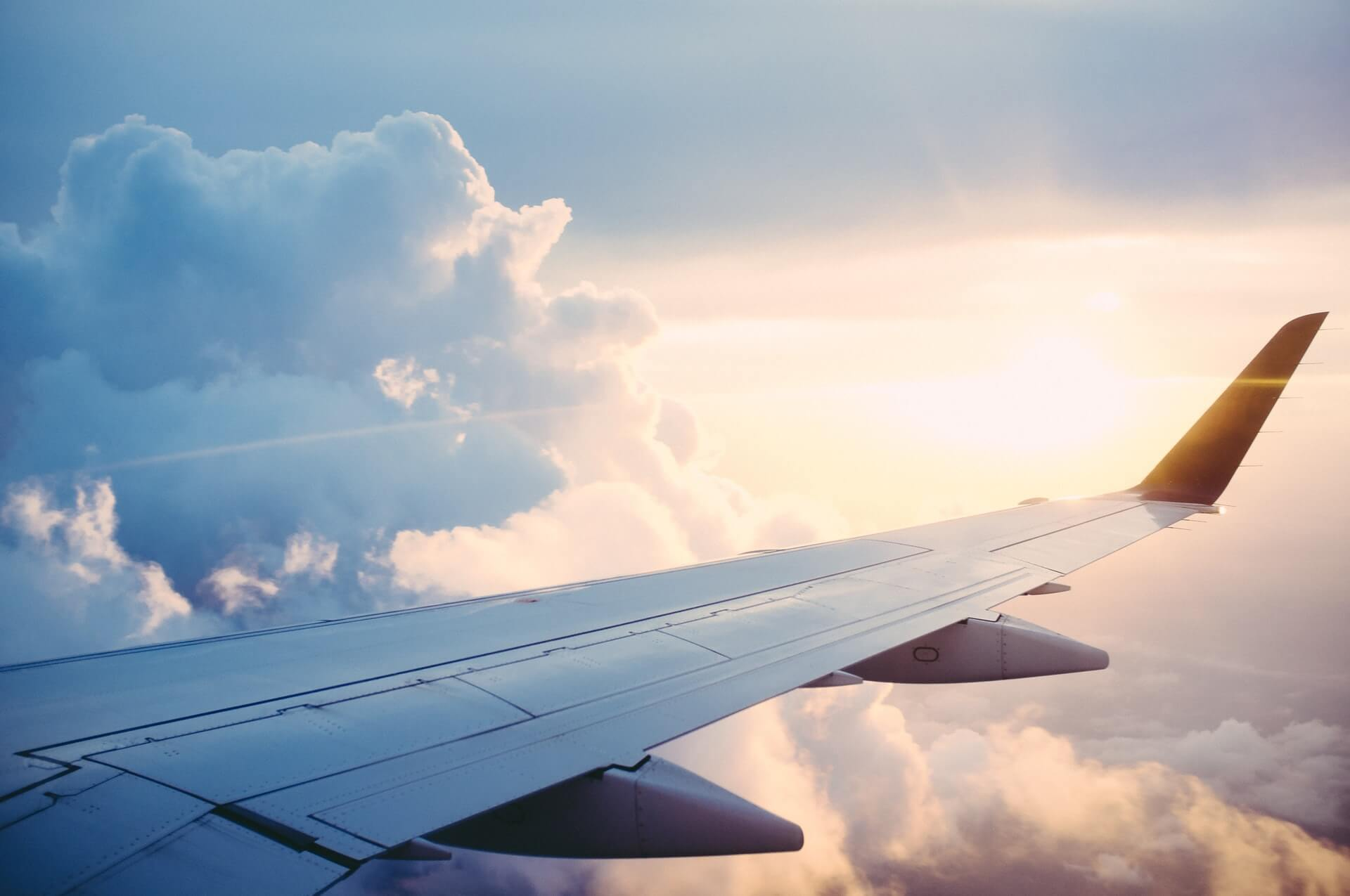 Travel Is Back! Funnel High Volume Calls for Flights to Your Business