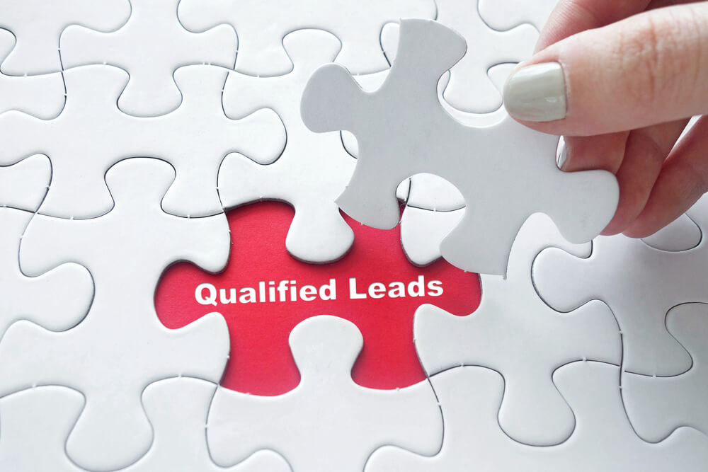 How to Find Quality Offshore and Nearshore Call Leads